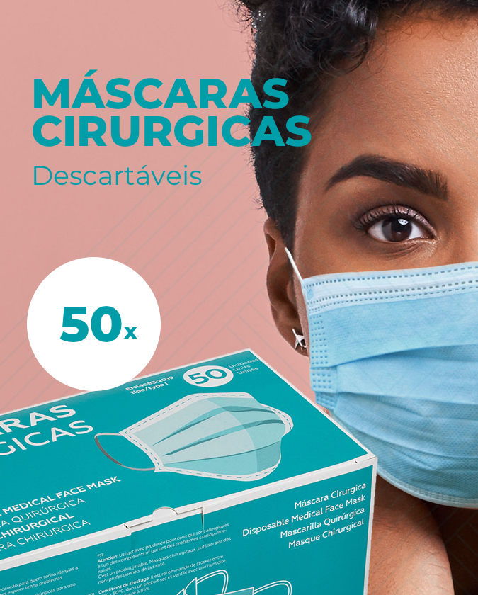 Máscaras Curugicas
