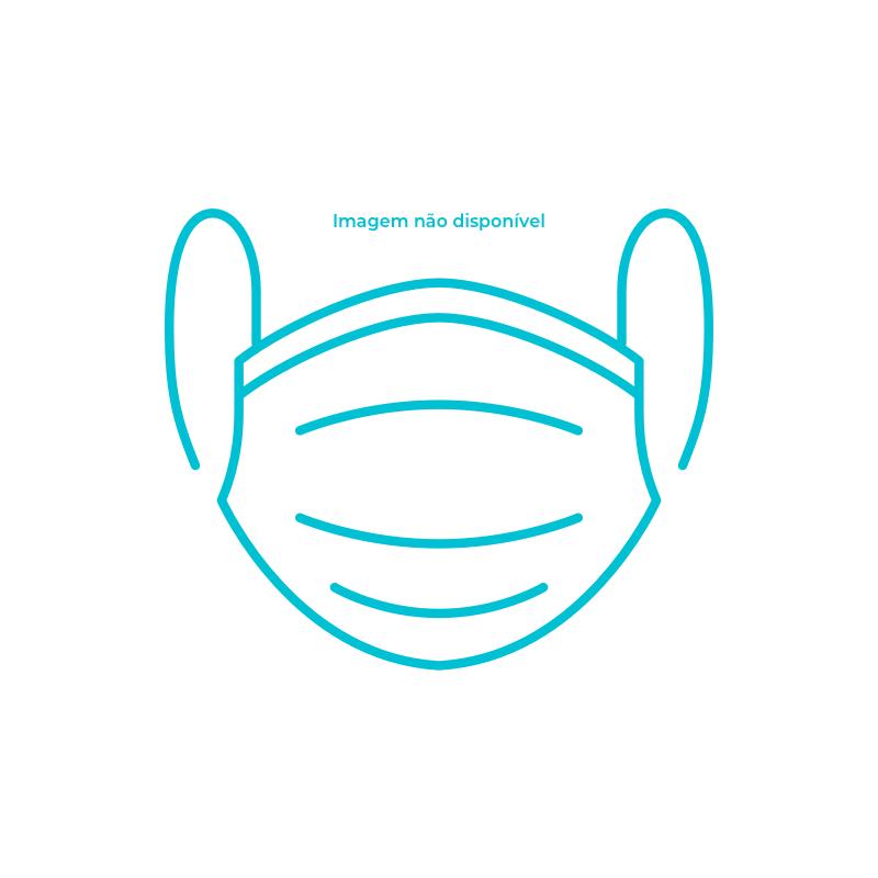 Máscara Cirúrgica Tipo II